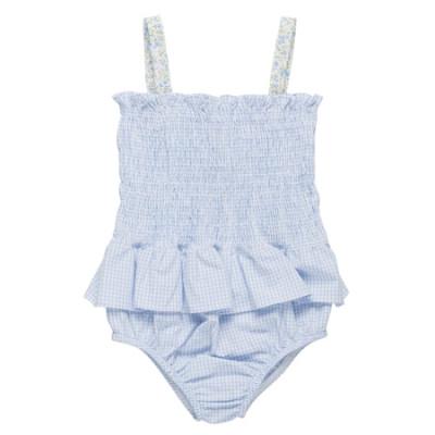 moda bebé Zippy niños y niñas