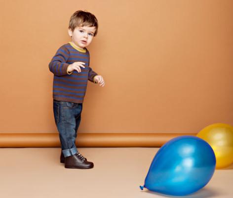 moda-infantil-dpam-vuelta al cole-Blogmodabebe
