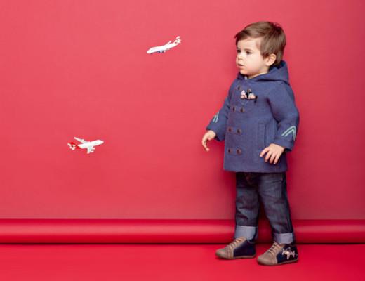 moda-infantil-dpam-vuelta al cole-Blogmodabebe.jpg3