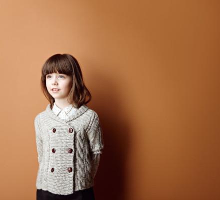 moda-infantil-dpam-vuelta al cole-Blogmodabebe.jpg8