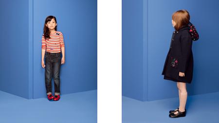 moda-infantil-dpam-vuelta al cole-Blogmodabebe5