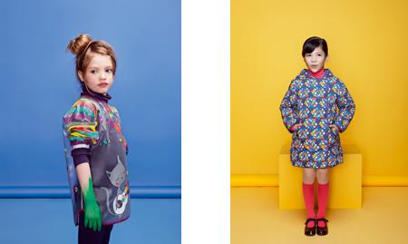 moda-infantil-dpam-vuelta al cole-Blogmodabebe6