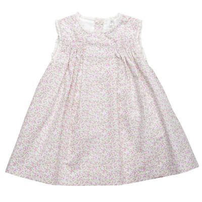 vestidos para bebés de Zippy