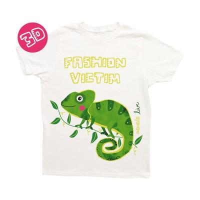 Camisetas realidad aumentada para ninos-Manada Live-Blogmodabebe1