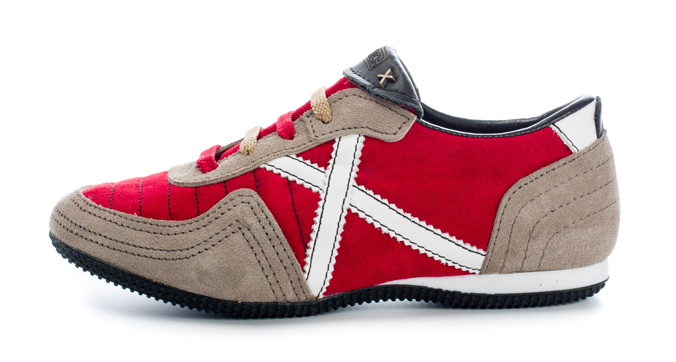 Munich calzado deportivo y de moda para los peques   Blog de