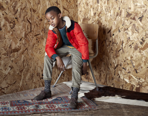 Moda infantil-Bellerose-Boy-LookbookAW13-Blogmodabebe2