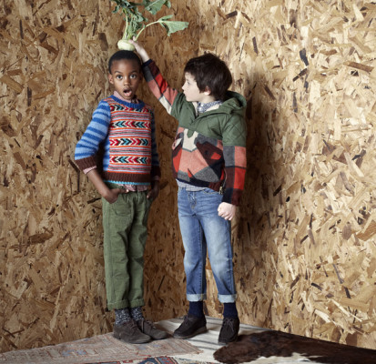 Moda infantil-Bellerose-Boy-LookbookAW13-Blogmodabebe5