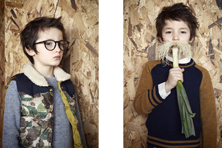 Moda infantil-Bellerose-Boy-LookbookAW13-Blogmodabebe6