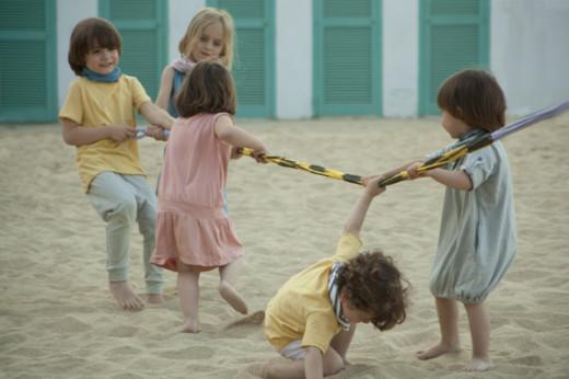 Moda infantil Piu et nau-verano 2013-Blogmodabebe4