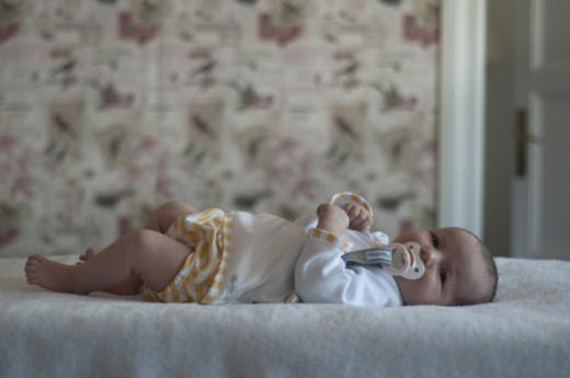Moda infantil Piu et nau-verano 2013-Blogmodabebe8