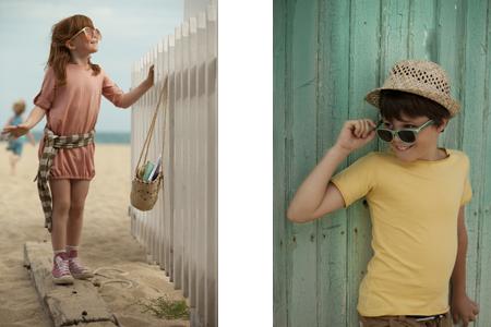 Moda infantil Piu et nau-verano 2013-Blogmodabebe9