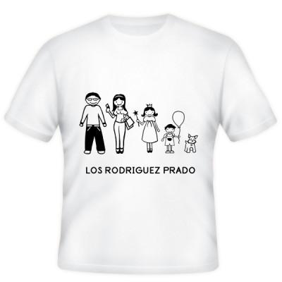 Pegatinas-de-familia3
