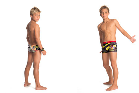 banadores-infantiles-XTG-KIDS-3