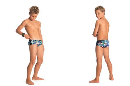 banadores-infantiles-XTG-KIDS-7bis