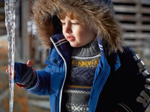 Benetton Kids moda infantil AW13 Blogmodabebe-11