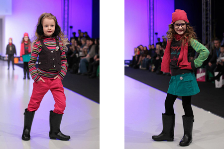 BÓBOLI AW 2012-13 IN CPM KIDS CATWALK photo Gabito Rohh 2