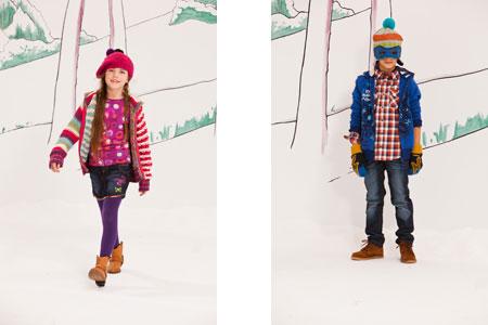 Desigual Kids moda infantil AW13 Blogmodabebe-5