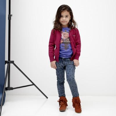La-vuelta-al-cole-coleccion-moda-infantil-otono-iniverno-2013-2014-de-tumblen-dry