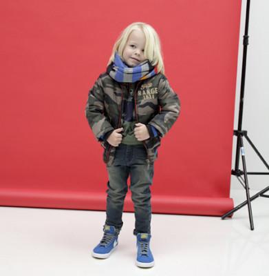 La-vuelta-al-cole-coleccion-moda-infantil-otono-iniverno-2013-2014-de-tumblen-dry1