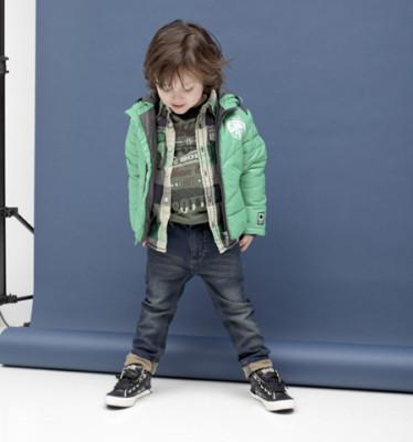 La-vuelta-al-cole-coleccion-moda-infantil-otono-iniverno-2013-2014-de-tumblen-dry10