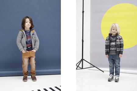 La-vuelta-al-cole-coleccion-moda-infantil-otono-iniverno-2013-2014-de-tumblen-dry11