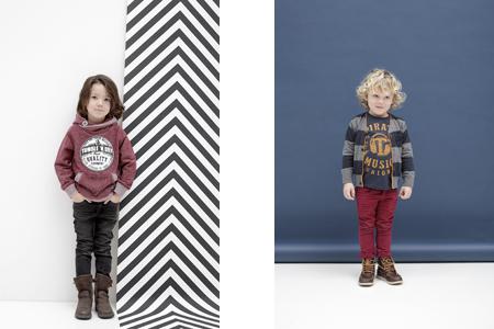 La-vuelta-al-cole-coleccion-moda-infantil-otono-iniverno-2013-2014-de-tumblen-dry13