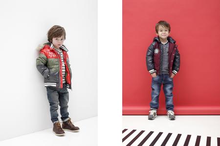 La-vuelta-al-cole-coleccion-moda-infantil-otono-iniverno-2013-2014-de-tumblen-dry14