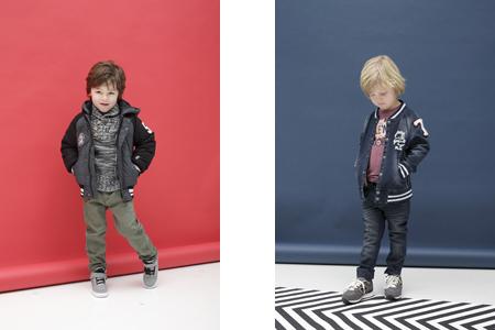 La-vuelta-al-cole-coleccion-moda-infantil-otono-iniverno-2013-2014-de-tumblen-dry15