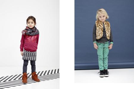La-vuelta-al-cole-coleccion-moda-infantil-otono-iniverno-2013-2014-de-tumblen-dry2
