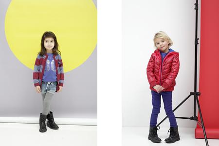 La-vuelta-al-cole-coleccion-moda-infantil-otono-iniverno-2013-2014-de-tumblen-dry3