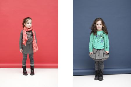 La-vuelta-al-cole-coleccion-moda-infantil-otono-iniverno-2013-2014-de-tumblen-dry4