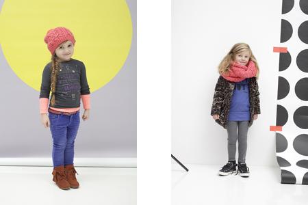 La-vuelta-al-cole-coleccion-moda-infantil-otono-iniverno-2013-2014-de-tumblen-dry5