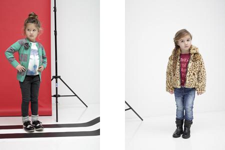 La-vuelta-al-cole-coleccion-moda-infantil-otono-iniverno-2013-2014-de-tumblen-dry6