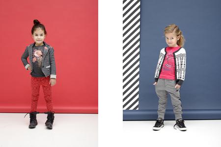 La-vuelta-al-cole-coleccion-moda-infantil-otono-iniverno-2013-2014-de-tumblen-dry7