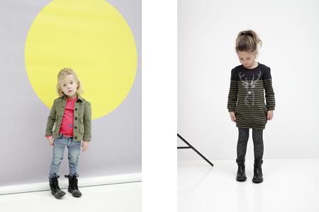 La-vuelta-al-cole-coleccion-moda-infantil-otono-iniverno-2013-2014-de-tumblen-dry8