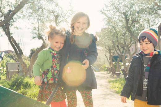 Moda infantil Boboli catalogo OI 2013 2014-Blogmodabebe8