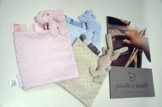 Pasito a Pasito moda bebes OI 2013 Exclusiva Blogmodabebe4