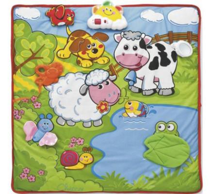 alfombra_juegos bebé Chicco
