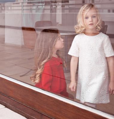 chloe-ropa-para-ninas-coleccion-invierno-2013-blogmodabebe