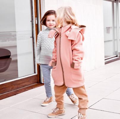 chloe-ropa-para-ninas-coleccion-invierno-2013-blogmodabebe2