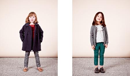 chloe-ropa-para-ninas-coleccion-invierno-2013-blogmodabebe3