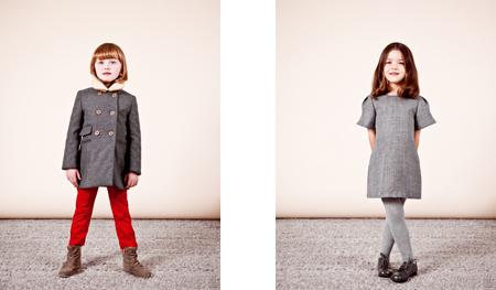 chloe-ropa-para-ninas-coleccion-invierno-2013-blogmodabebe4
