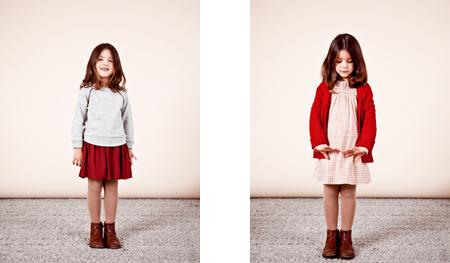 chloe-ropa-para-ninas-coleccion-invierno-2013-blogmodabebe5