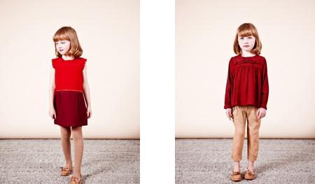 chloe-ropa-para-ninas-coleccion-invierno-2013-blogmodabebe6