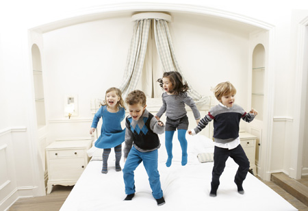 moda-infantil-coleccion-condor-otono-invierno-2013-2014-Blogmodabebe