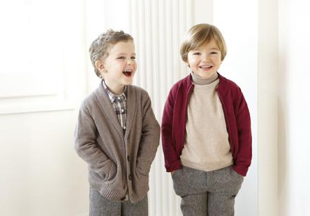 moda-infantil-coleccion-condor-otono-invierno-2013-2014-Blogmodabebe10