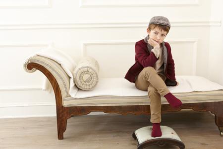 moda-infantil-coleccion-condor-otono-invierno-2013-2014-Blogmodabebe12