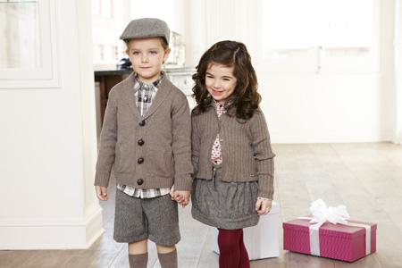 moda-infantil-coleccion-condor-otono-invierno-2013-2014-Blogmodabebe13