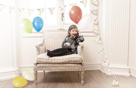 moda-infantil-coleccion-condor-otono-invierno-2013-2014-Blogmodabebe14