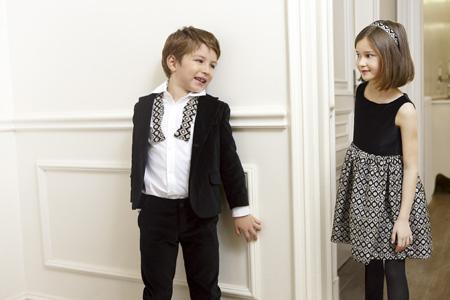 moda-infantil-coleccion-condor-otono-invierno-2013-2014-Blogmodabebe2